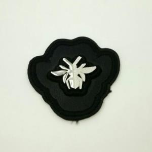 新美 滴塑皮标布标 现货*