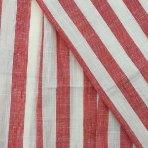 麻棉色织条