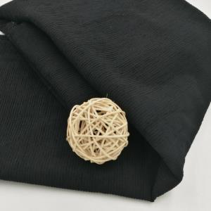 男装弹力梭织提花条纹