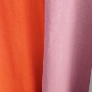 麻棉单卫衣