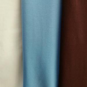 纤棉斜纹卫衣