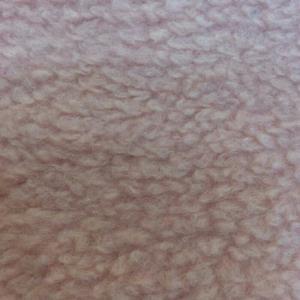 秋冬加厚麂皮摇粒绒
