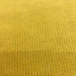秋冬卫衣极品棉绒日本螺纹布