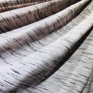[现货]针织棉流星雨