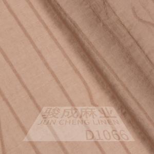 锦丝提花面料 亚麻,苎麻,麻棉,棉麻,锦丝,天丝麻,丝麻,锦麻,色织麻,砂洗麻,洗水麻,数码印花麻,皱麻,黄麻,仿麻等服装面料,女装面料,男装面料,童装面料,时尚面料,工艺面料,手袋面料,沙发面料。并免费提供色卡,欢迎各位客商前来参观选购!