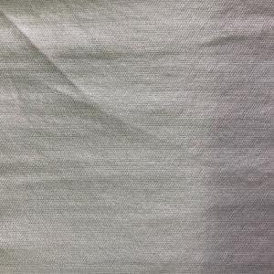 1861双面娟毛