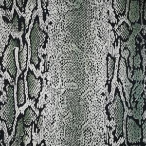 弹力涤纶针织印