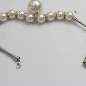 珍珠类饰品