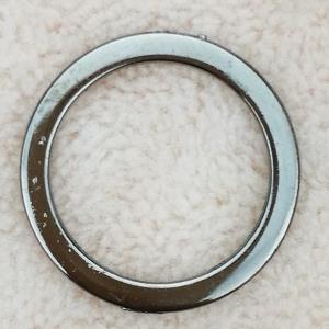 五金圆环扣