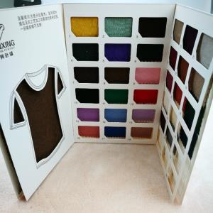 针织金品羊绒*