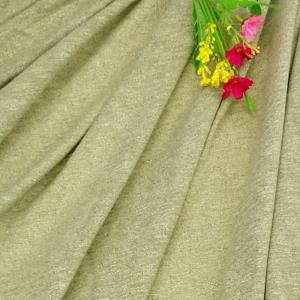 竹节棉卫衣