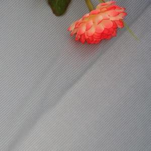 米兰贵族棉