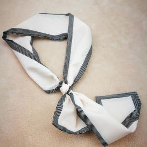 丝巾围巾*