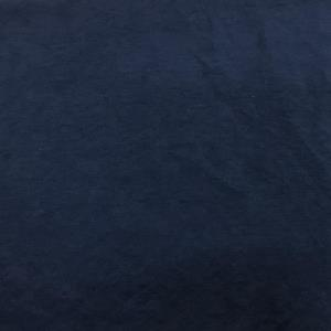 120g净色针织面料 锦棉 多色 现货