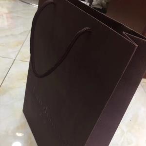 兰典娜手提袋