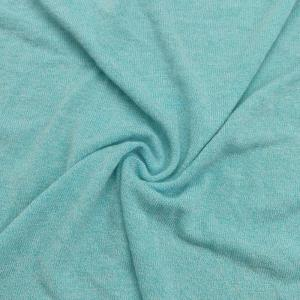 巨豪 针织网料平纹*