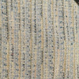 小香风,粗花呢,编织呢