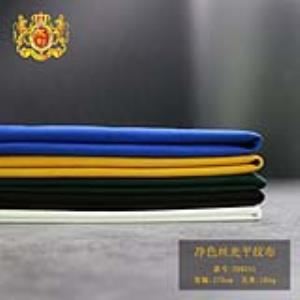 广州厂家平纹针织布批发 男装衬衣T恤休闲服