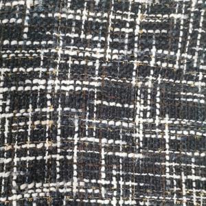 粗花呢,小香风,编织呢
