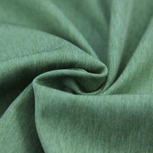 特种丝涤纶混纺