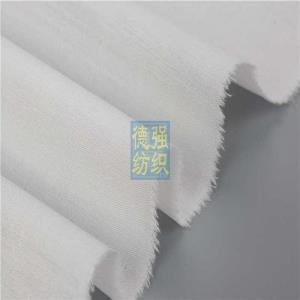 德强纺织 L011 110*76平纹