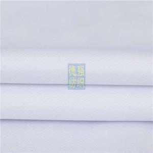 德强纺织 L018