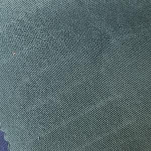 12860雪花绒