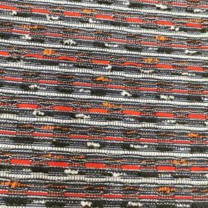 小香风,编织呢,粗花呢