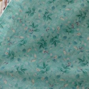麻棉数码喷绘印花