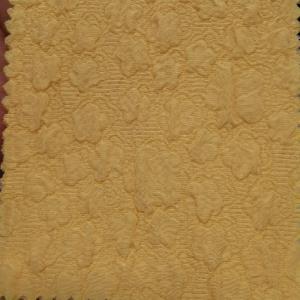 广雅织造梭织提花泡泡纱