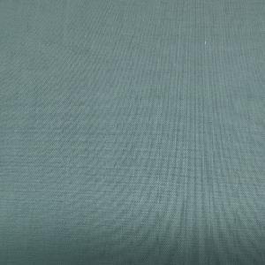 广迪梭织平纹粘胶纤维人造丝