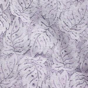 树叶蕾丝    弧线蕾丝   磨毛蕾丝       针织提花面料         睫毛蕾丝   波浪边蕾丝面料