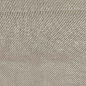 纯亚麻净色布