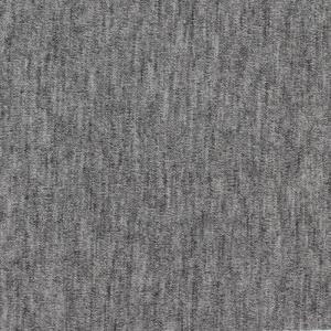 时装针织毛料