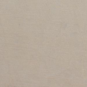 木代尔平纹