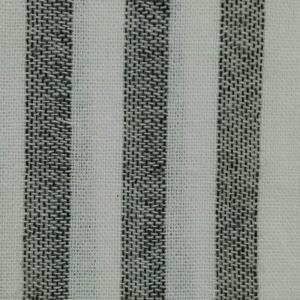 竖纹色织布