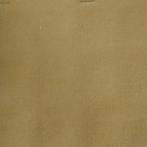 人棉涤纶面料布料