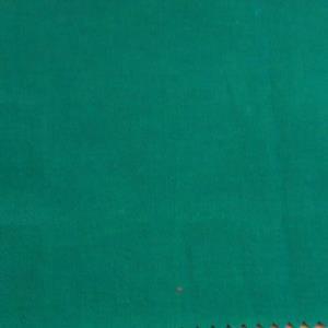 加厚棉氨纶纯色面料布料