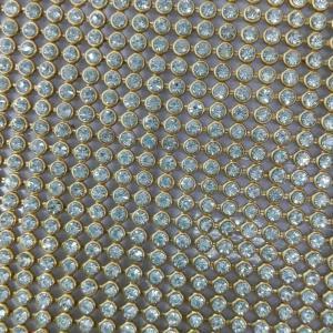 优质网布网钻