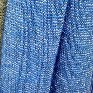 金线-针织布