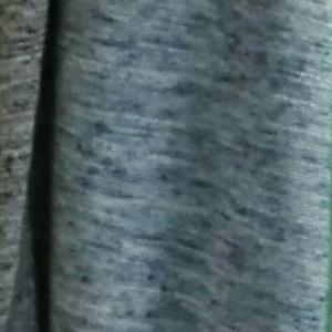 [现货]针织南韩麻竹节