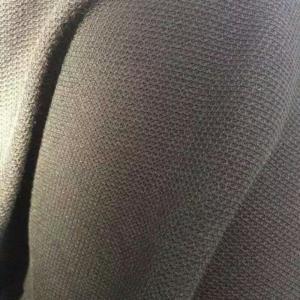 易纺针织面料