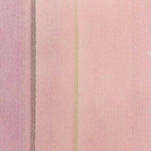 雪纺压折压褶双色  百褶裙