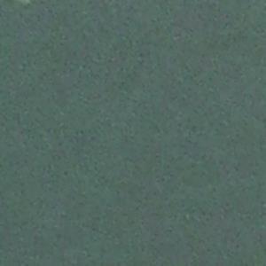 印花 涤纶竹纤维