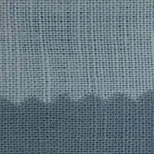 梭织麻棉布料