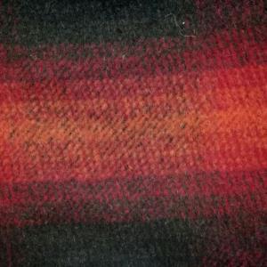 30羊毛+70化纤