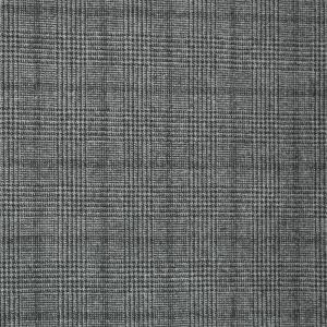 XM0202混纺