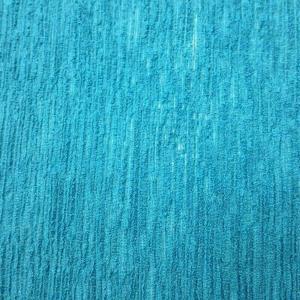 现货48%C棉 40%P涤纶 12%SP氨纶混纺