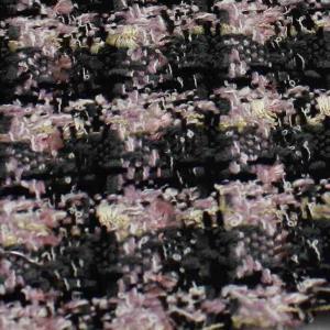 千鸟,花呢,粗纺