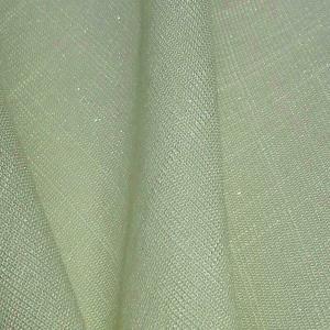 现货40%N锦纶  60%V黏胶混纺